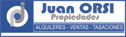 Juan Orsi Propiedades